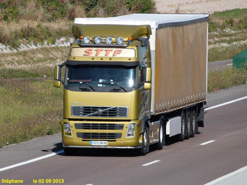 STTF  (Société de Transports Trigallez Fabrice) (Signy l'Abbaye) (08) P1150725