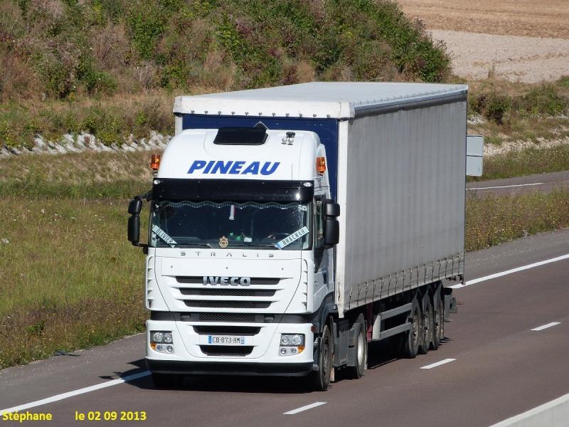 Pineau (groupe Mousset) (Les Herbiers, 85) P1150726