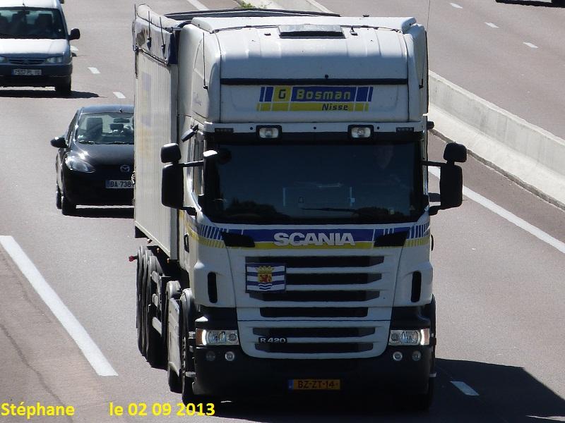 G Bosman (Nisse) P1150735