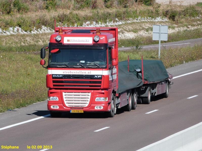 Willem Kooter bv (Strobestellen) P1150742