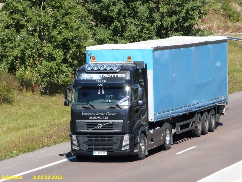 Transports Jérome Couvert (Stenay, 55) P1150745