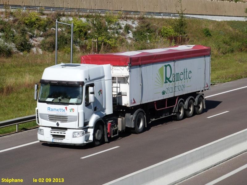 Ramette (Merville, 59) P1150811