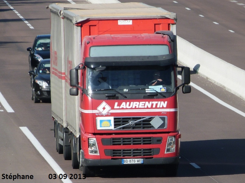 Transports Laurentin (Ayron 86) P1150825