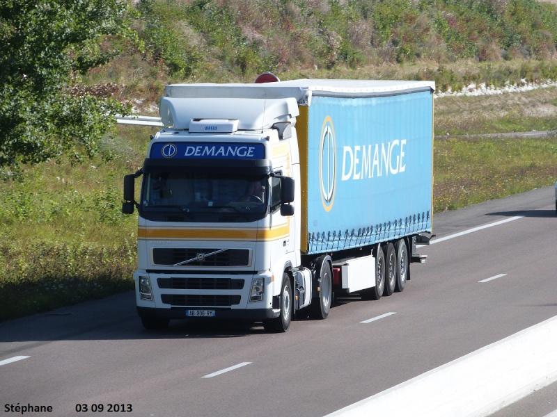 Demange (Flavigny sur Moselle, 54) P1150931