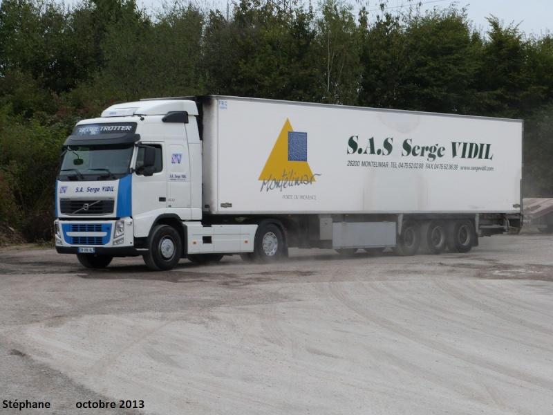 Serge Vidil (Montélimar, 26) P1160210