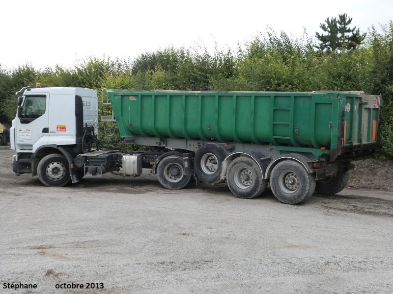 T.L.M (Trans Log Multiservices) (Viviers) (07) P1160223