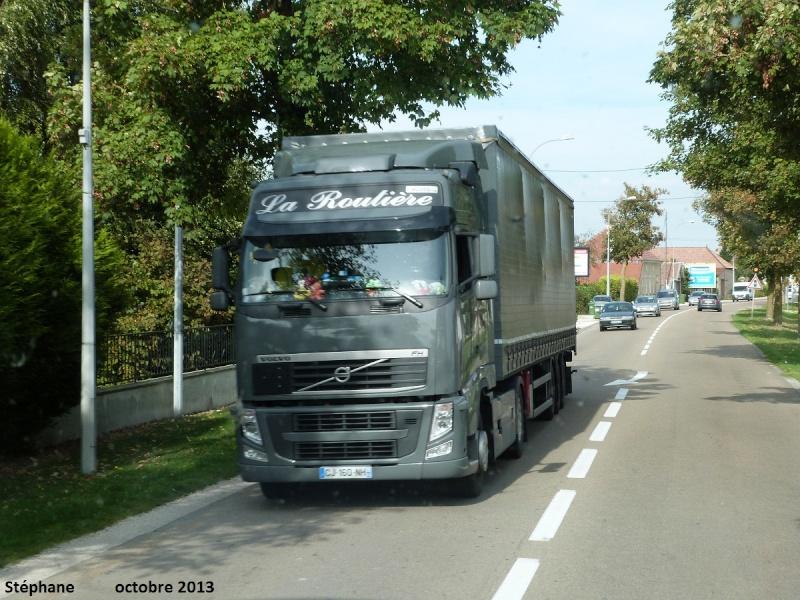 La Routiere (Cournon 63) P1160251