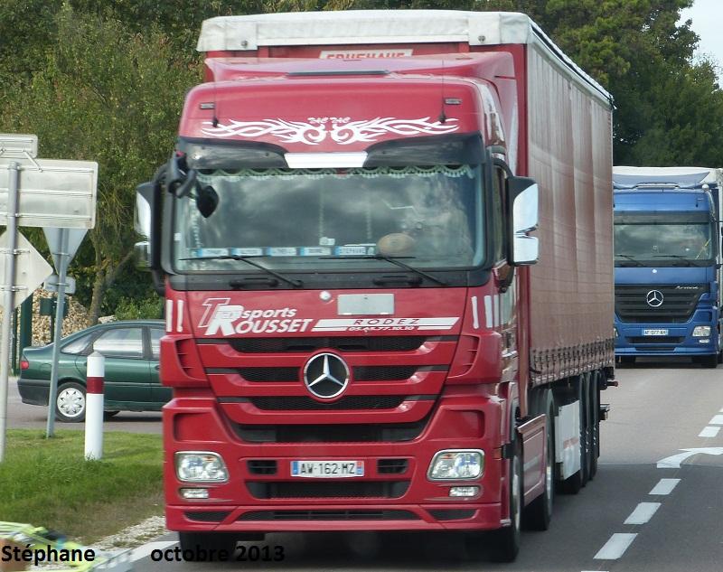 Transports Rousset (Rodez) (12) P1160257