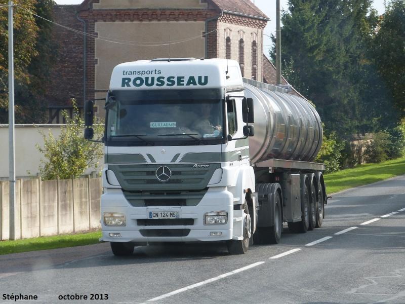 Rousseau (Cognac, 16) P1160258