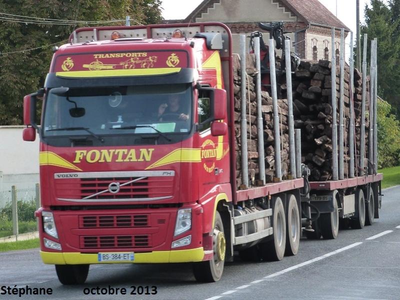 Transports Fontan (Bourneau 85) P1160260