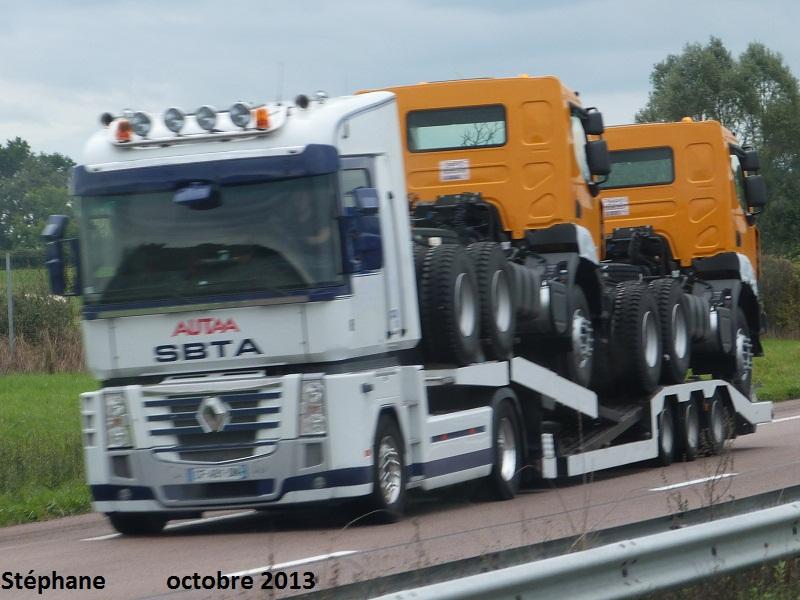 SBTA (Groupe Autaa)(Pardies, 64) P1160349