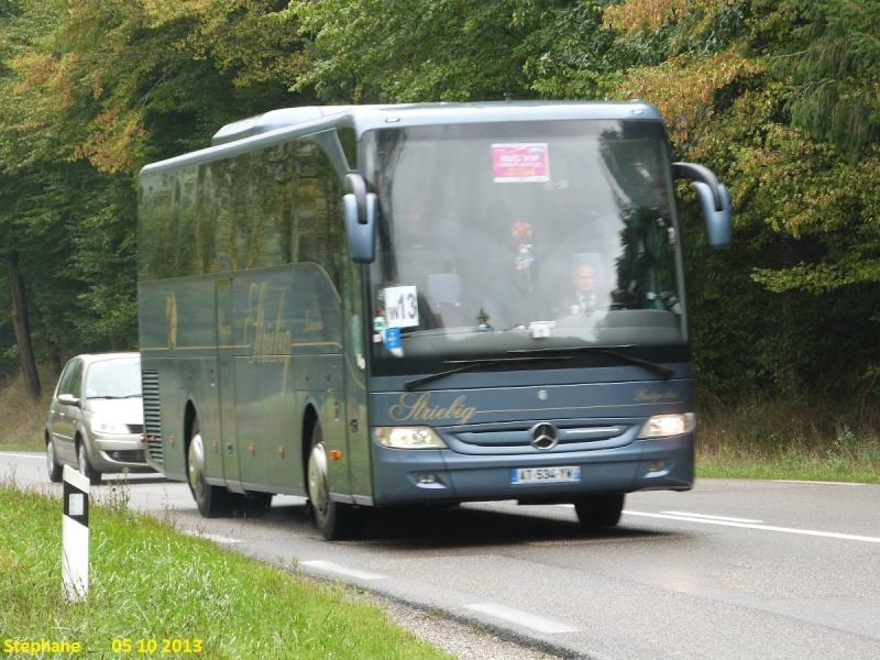 Cars et Bus d'Alsace - Page 3 P1160449