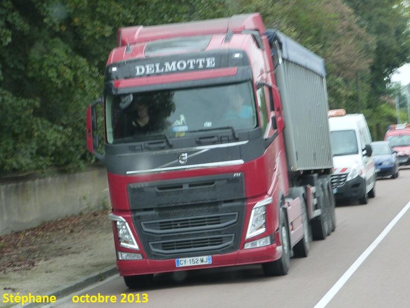 Delmotte  (Buironfosse, 02) - Page 2 P1160463