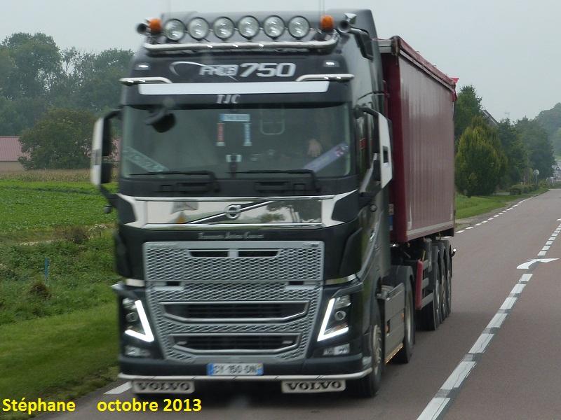 Transports Jérome Couvert (Stenay, 55) P1160519