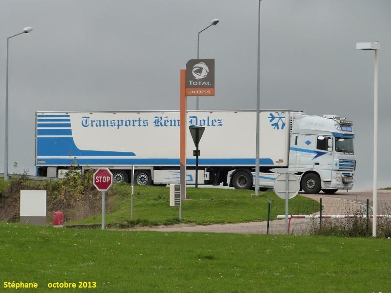 Remi Dolez (Bertincourt 62) P1160540