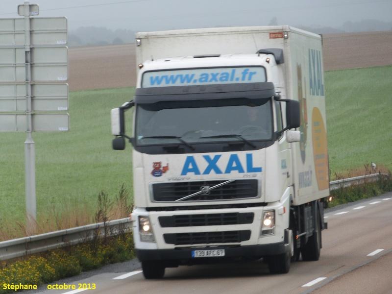 AXAL.(Colmar) (68) P1160543