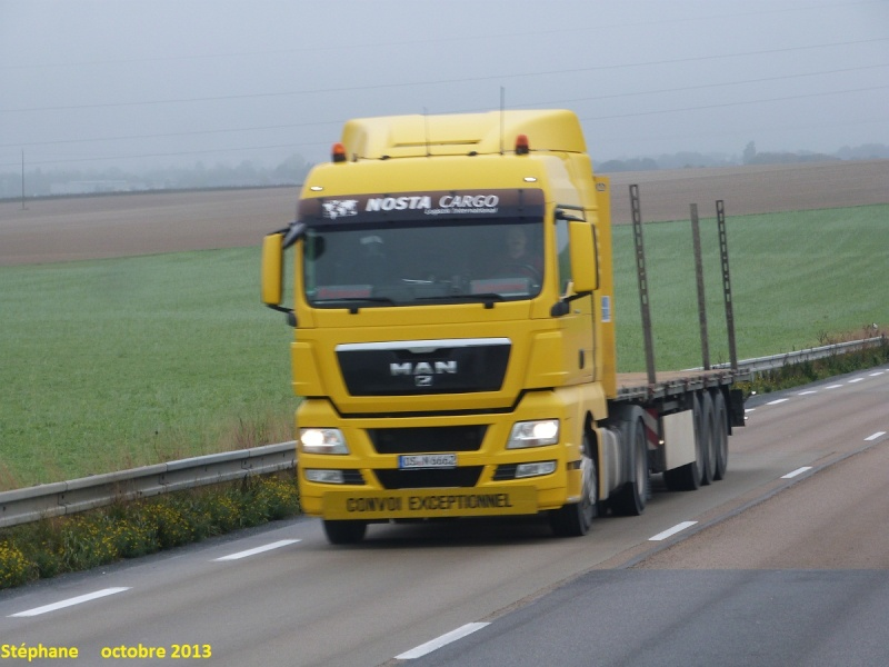 Nosta cargo (Osnabruck) P1160553