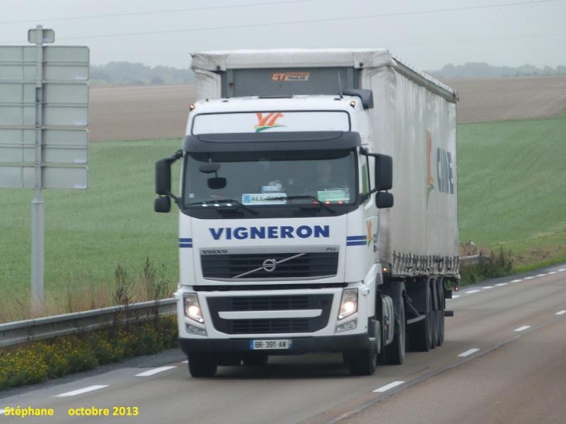 Vigneron (Ludres, 54) - Page 3 P1160557