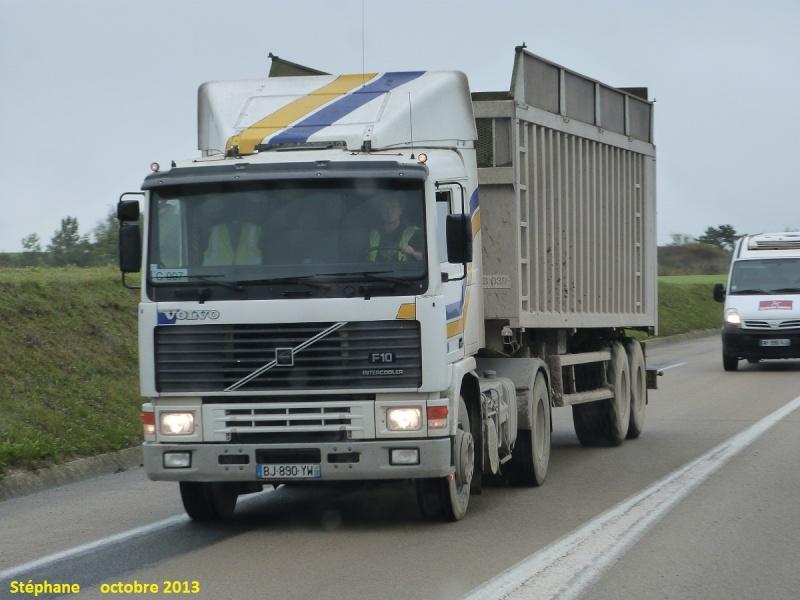 Volvo F 10,12 et 16. - Page 3 P1160562