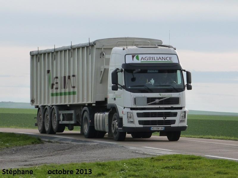 Agriliance (La Veuve) (51) P1160631
