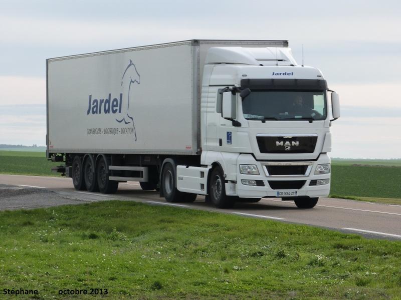 Jardel (Fenouillet) (31) - Page 2 P1160634