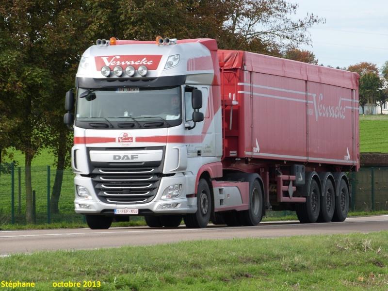 Dries Vervaeke (Pittem) P1160655