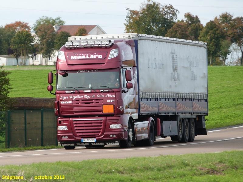 Maillard (Vertou) 44) P1160656