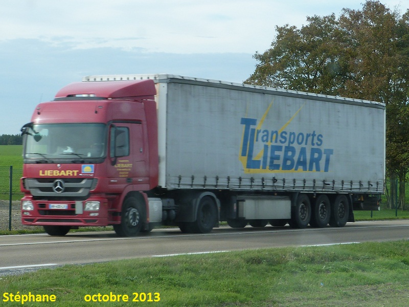 Liebart (Marolles) (51) - Page 2 P1160659