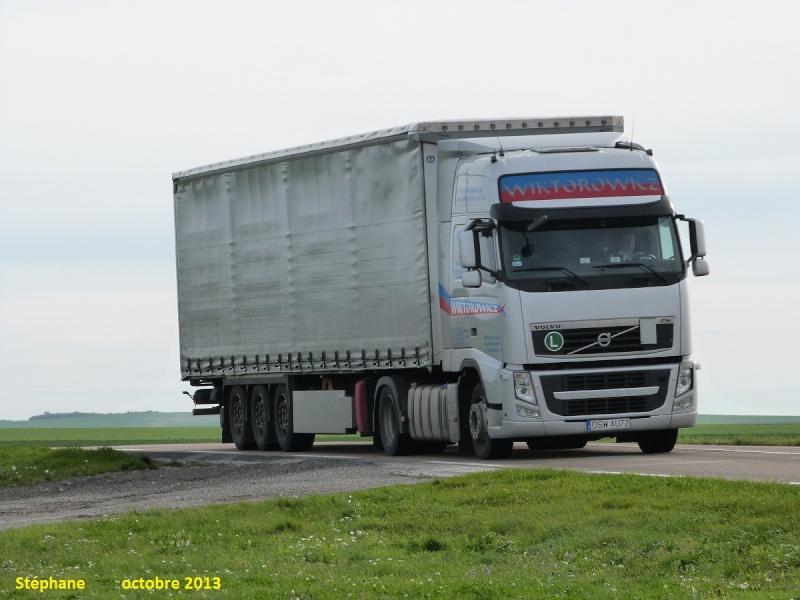 Wiktorowicz  (Strzegom) P1160669