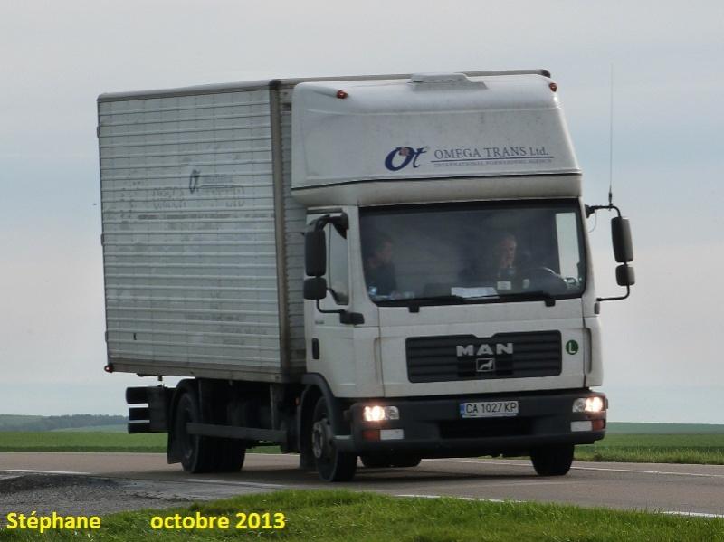 Omega Trans Ltd P1160673