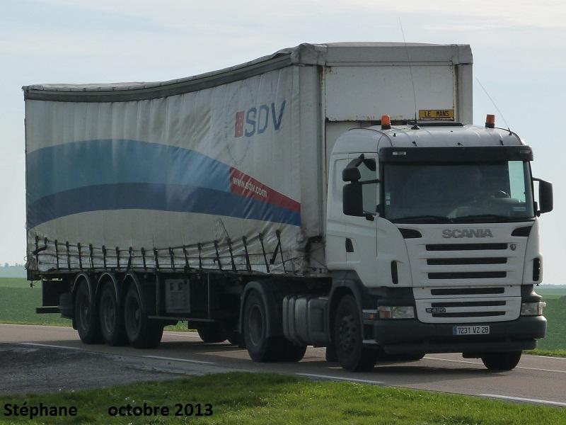 SDV  (Arnage, 72) P1160683