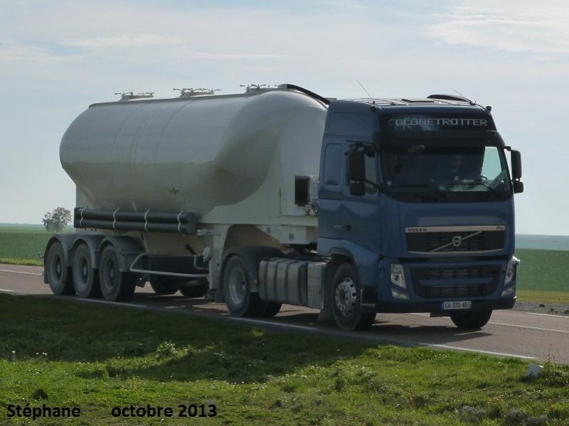 Varnier (Ludres) (54) (groupe Vigneron) P1160716