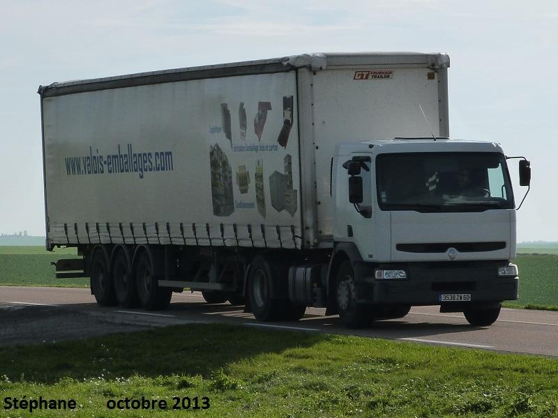 Valois Emballages (Fleurines) (60) P1160718