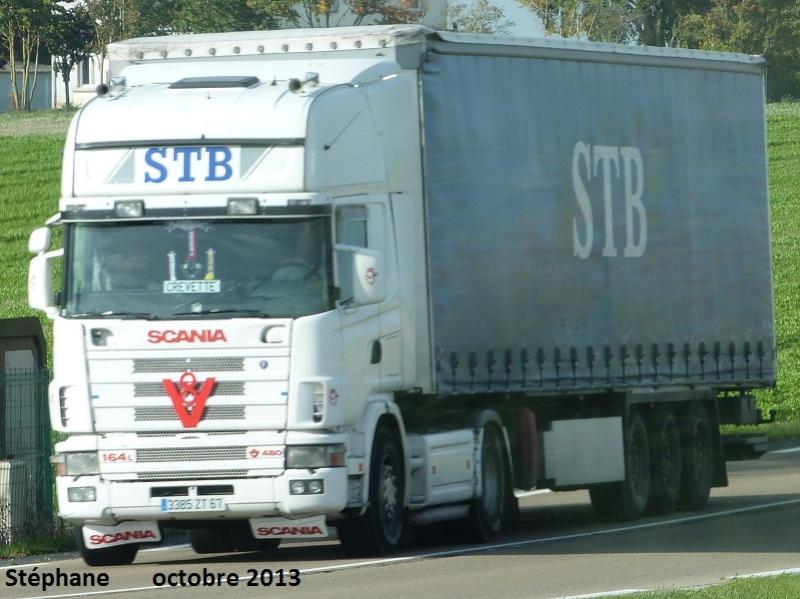 STB (Société Transports Baumann)(Hoerdt, 67) - Page 2 P1160722