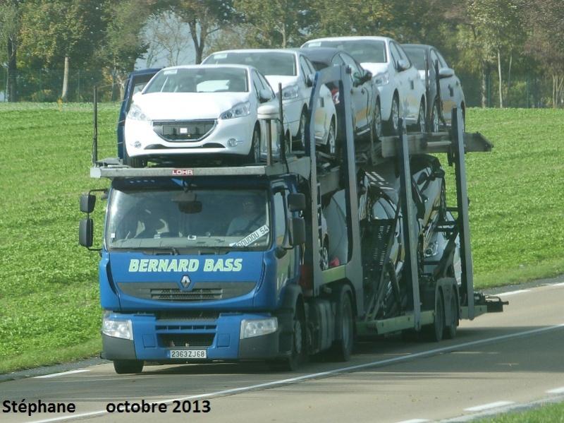 Bernard Bass (Rouffach) (68) P1160734