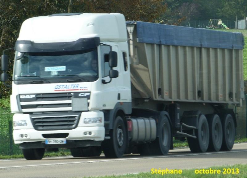 Gstalter (Saverne) (67) P1160752