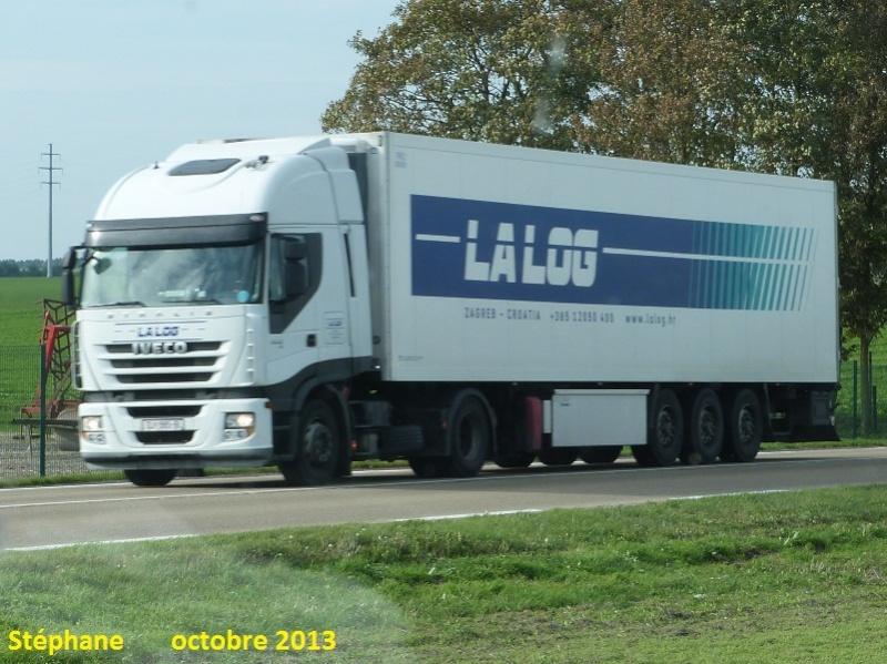 Lalog (Sesvete) P1160755