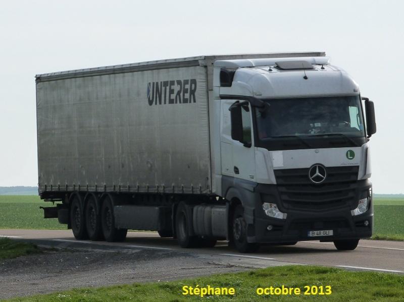 Unterer Logistics (Kundl) P1160763
