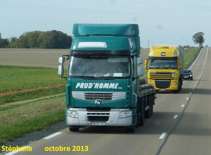 Prud'homme (Orbey) (68) P1160764