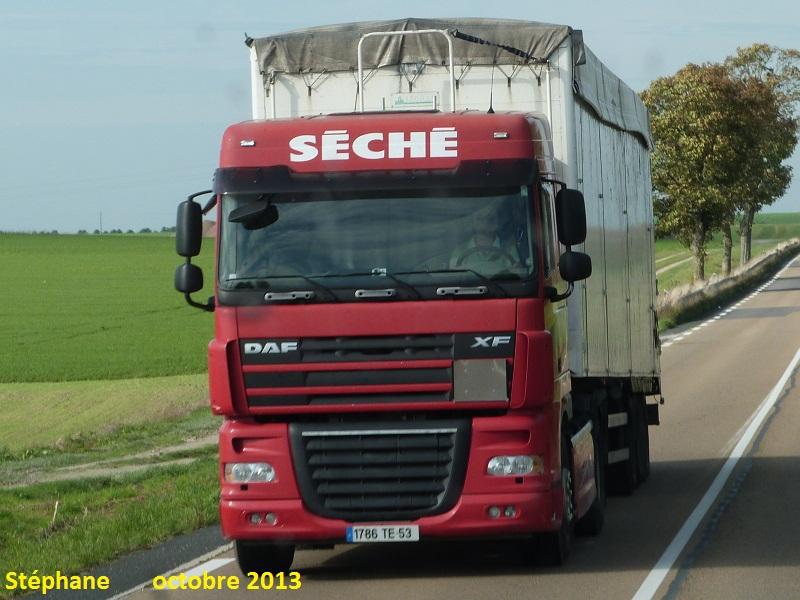 Séché (Changé, 53) P1160765