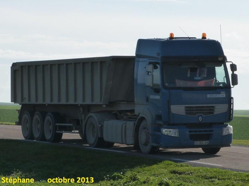 Roncari (Vitry en Perthois) (51) P1160773