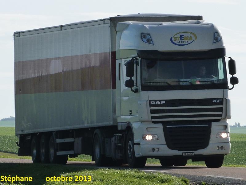 Stema Logistik (Balterswil) P1160779