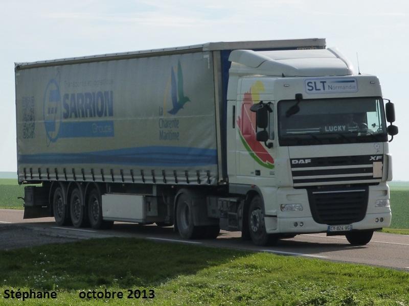 SLT Normandie (groupe Sarrion) (Boulleville) (27) P1160788