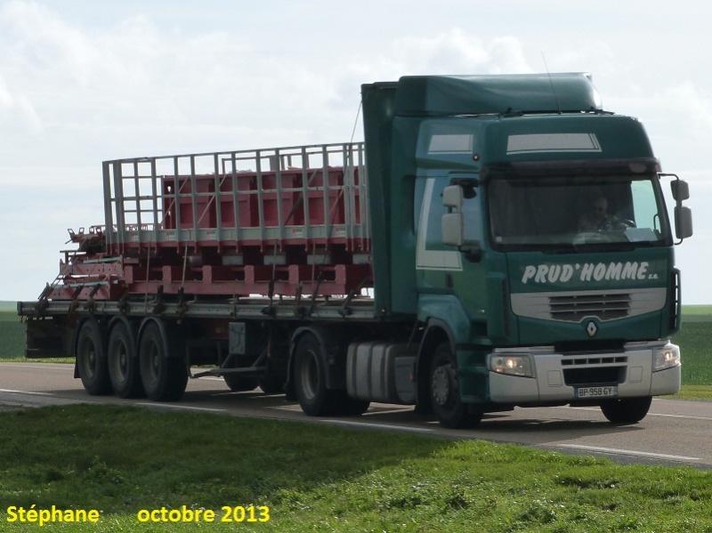 Prud'homme (Orbey) (68) P1160810
