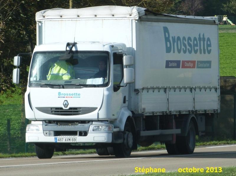 Brossette (groupe Point P) (Lyon) (69) P1160815