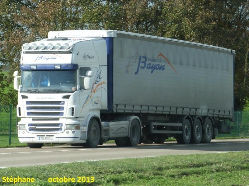 Bayon (Anglure, 51) P1160818