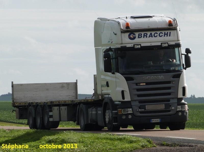 Bracchi (Fara Gera d'Adda)  P1160840