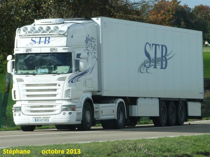 STB (Société Transports Baumann)(Hoerdt, 67) - Page 2 P1160844