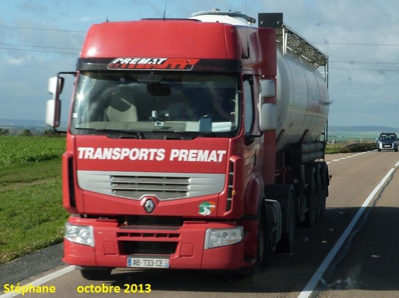 Transports Premat (Bretigny sur Orge, 91) - Page 2 P1160849