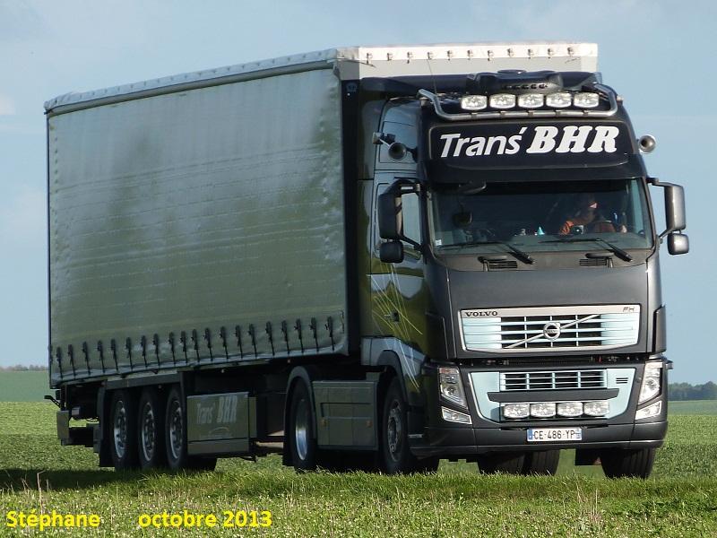 Trans BHR  (La Haute Chapelle, 61) P1160867